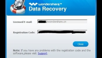 Wondershare Filmora 9 1 4 12 Crack Keygen Full Version [100% working]