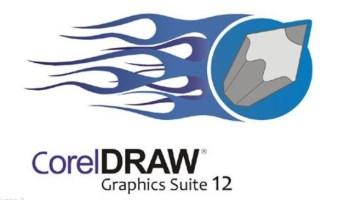 coreldraw graphics suite x4 crack
