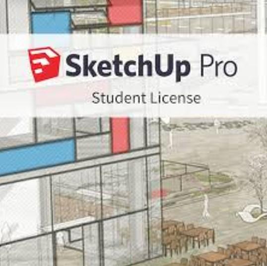 Google Sketchup Pro 2019 Crack Keygen + License Key [Torrent