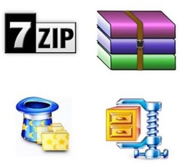 64 bit winzip free download