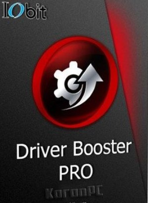iobit driver booster 6.3 serial