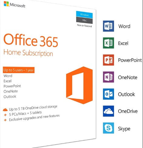 free microsoft office download full version