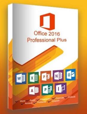 Microsoft office 2016 professional plus product key