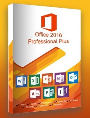 microsoft office professional plus 2016 product key 2019