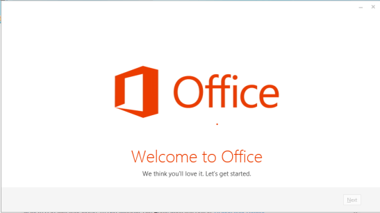 microsoft office latest version free download for windows 10 64 bit