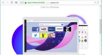 Download Avg 2018 Offline Installer Free 32 64 Bit