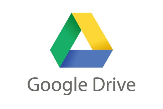 「Googleドライブ」の画像検索結果