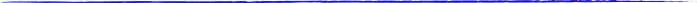 wide-border-blau