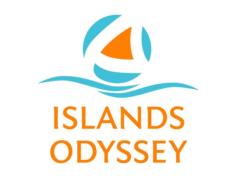 wie geht es weiter: Die Island Odyssee von Jimmy Cornell