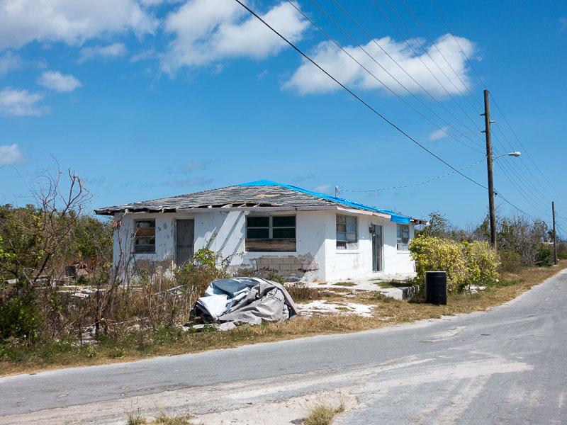 Hurricane Opfer 6