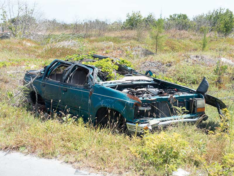 Hurricane Opfer 8