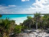 Mitsegeln Bahamas – eine kurze Artikelserie über dieses Paradies