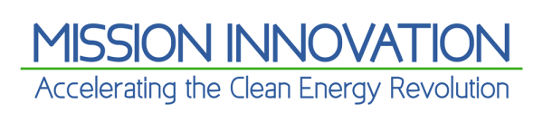 Mission Innovation: 20 countries commit to clean-energy R&D
