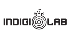 indigi-lab-logo-copy