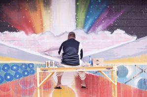 mele_murals_1f