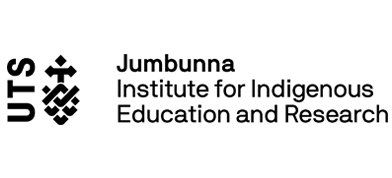 Jumbunna Institute for Indigenous Education and Research