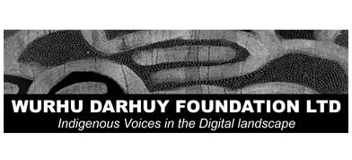 Wurhu Darhuy Foundation LTD