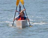 Cardboard-kayak-race-115