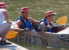 Cardboard-kayak-race-117