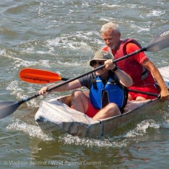 Cardboard-kayak-race-127