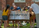 Cardboard-kayak-race-29
