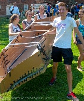 Cardboard-kayak-race-40