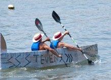 Cardboard-kayak-race-50