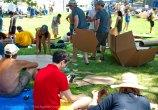 Cardboard-kayak-race-6