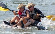 Cardboard-kayak-race-65