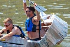 Cardboard-kayak-race-69