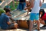 Cardboard-kayak-race-7