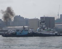 Tugboat Race 2014 21