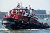 Tugboat Race 67