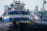 Tugboat Race 70