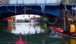 Gowanus Canal 2015 30