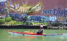 Gowanus Canal 2015 31