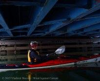 Gowanus Canal 2015 38