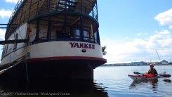 Gowanus Canal 2015 47