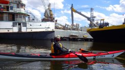 Gowanus Canal 2015 48