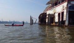 A Jaunt Up the Hudson 13