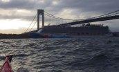 Yellow Submarine Paddle 33