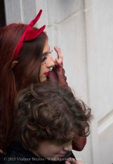 Halloween party 2015 26