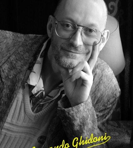 アンサンブル作品を探しているならアルマンド・ギドーニ(Armando ...