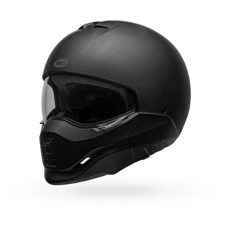 Looking for a Best Cruiser Motorcycle Helmet? Look no