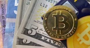 лучшие обменники криптовалют 2018 года