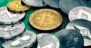 Самые дешевые и перспективные криптовалюты 2018