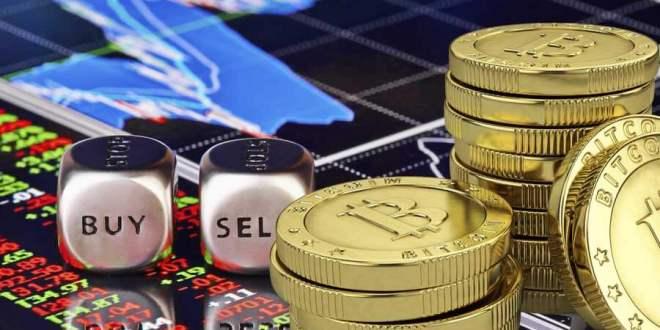 Новые биржи криптовалют 2018
