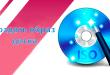 Как создать ISO образ диска в Windows 10