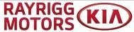 rayrigg-mototo-logo