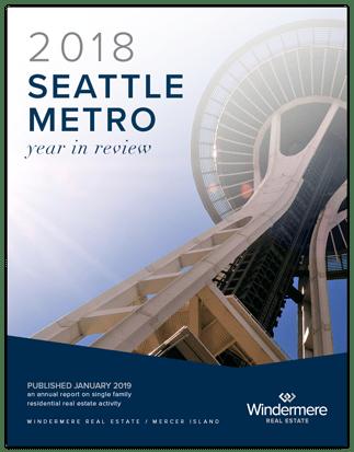 Seattle Report